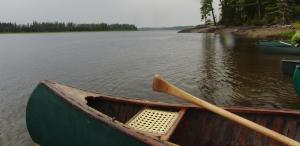 allagash-canoe-trips-bg
