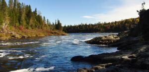 allagash-canoe-trips-river-bg
